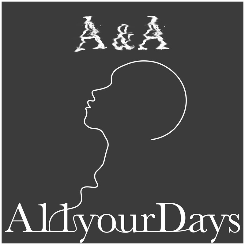 A&A (Demo)