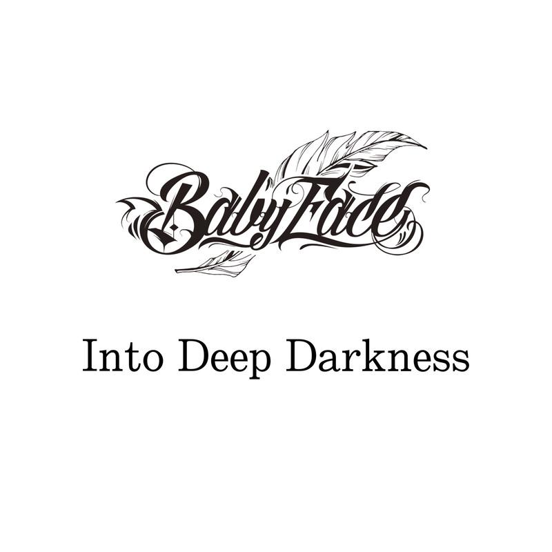 Into Deep Darkness