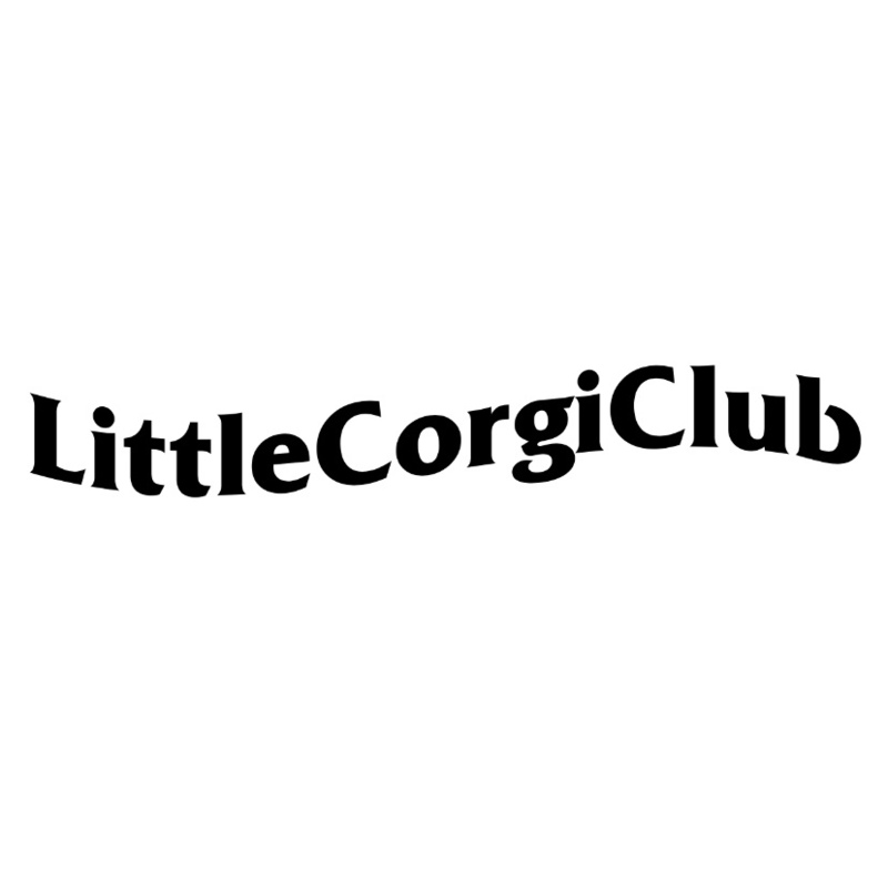 Little Corgi Club