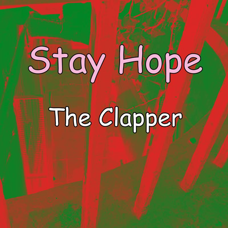 Stay hope