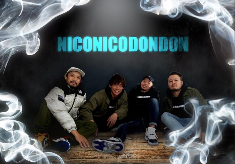 NICONICODONDON