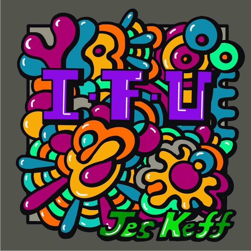 Jes Keff