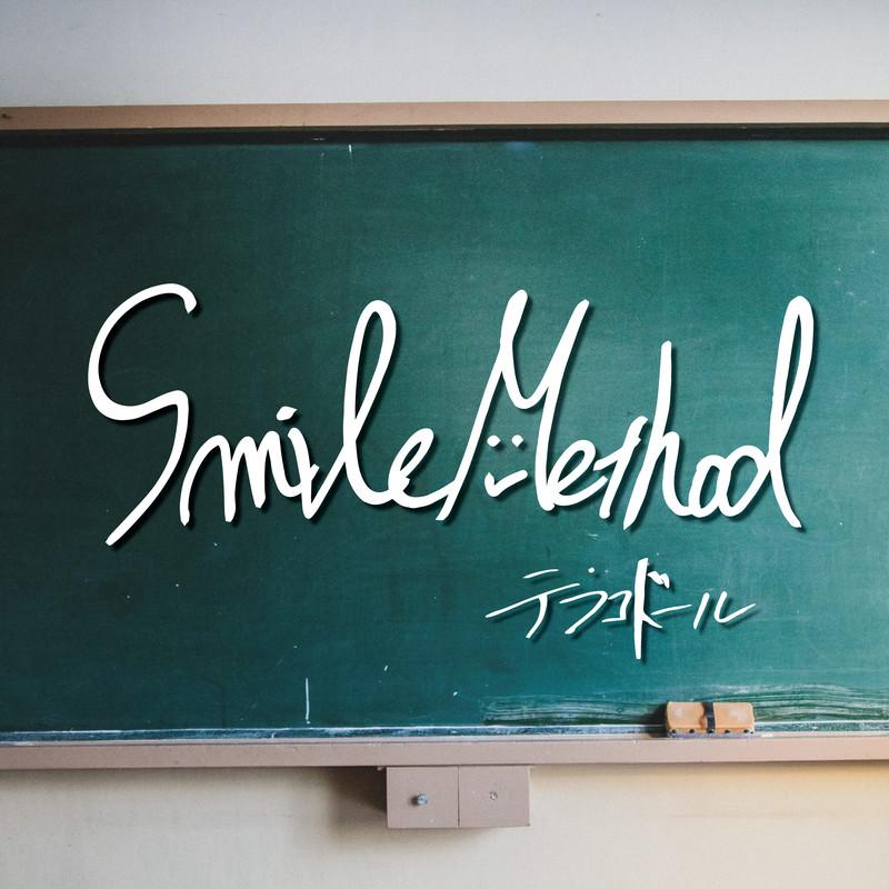 SmileMethod