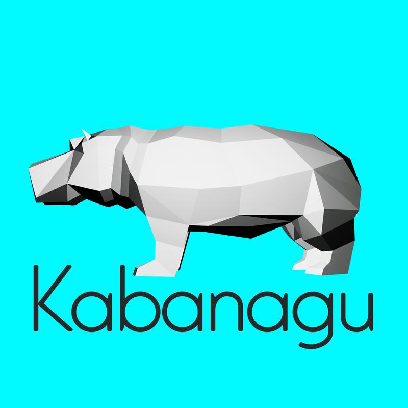 Kabanagu