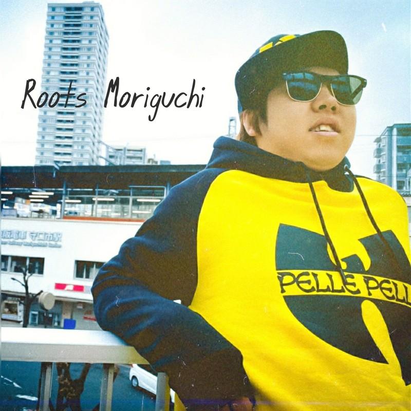 Roots Moriguchi