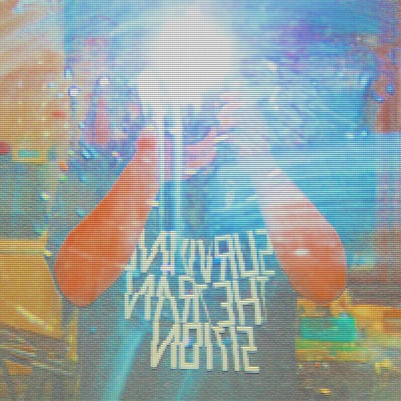 Future Sound (Oh Yeah! Remix)