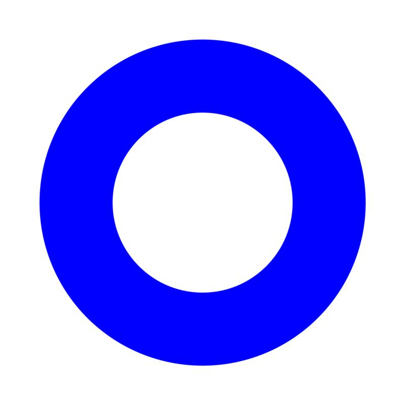 OINRDK