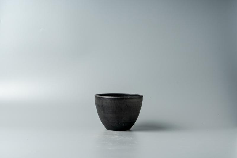 Blank Pot