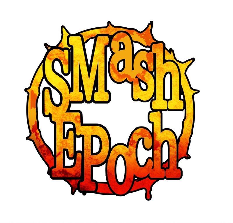 SMash EPoch