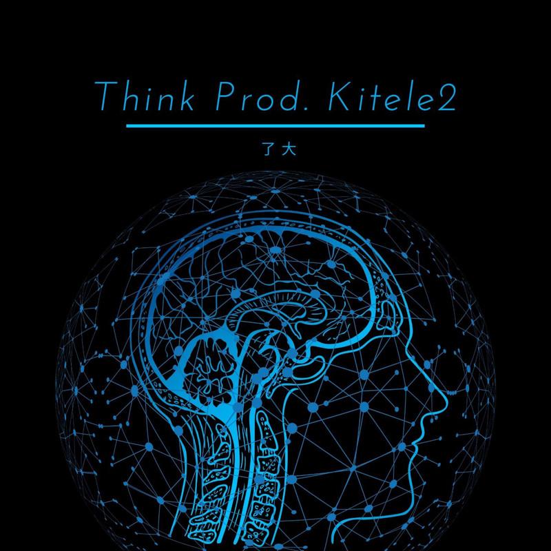 Think (feat. Kitele2)