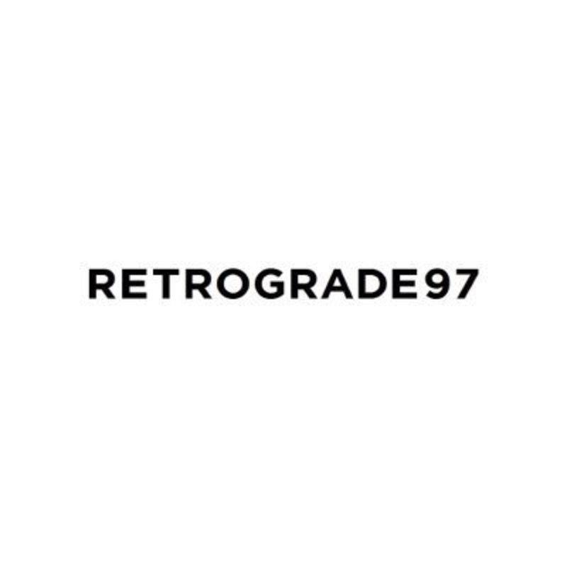 RETROGRADE97