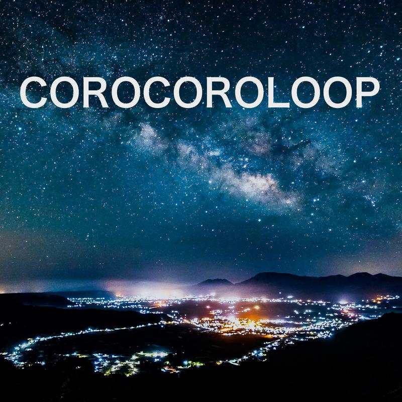 COROCOROLOOP