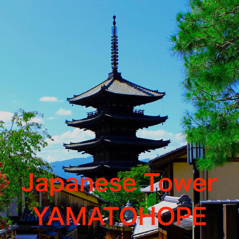 YAMATOHOPE