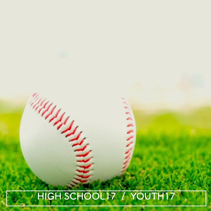 HIGH SCHOOL17