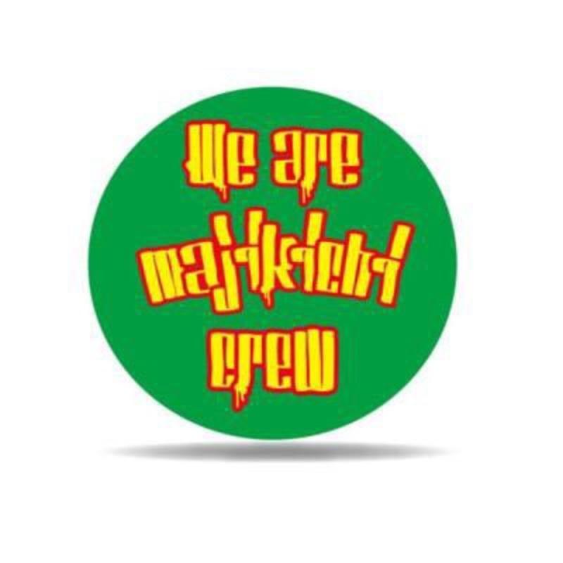 Majikichi Crew