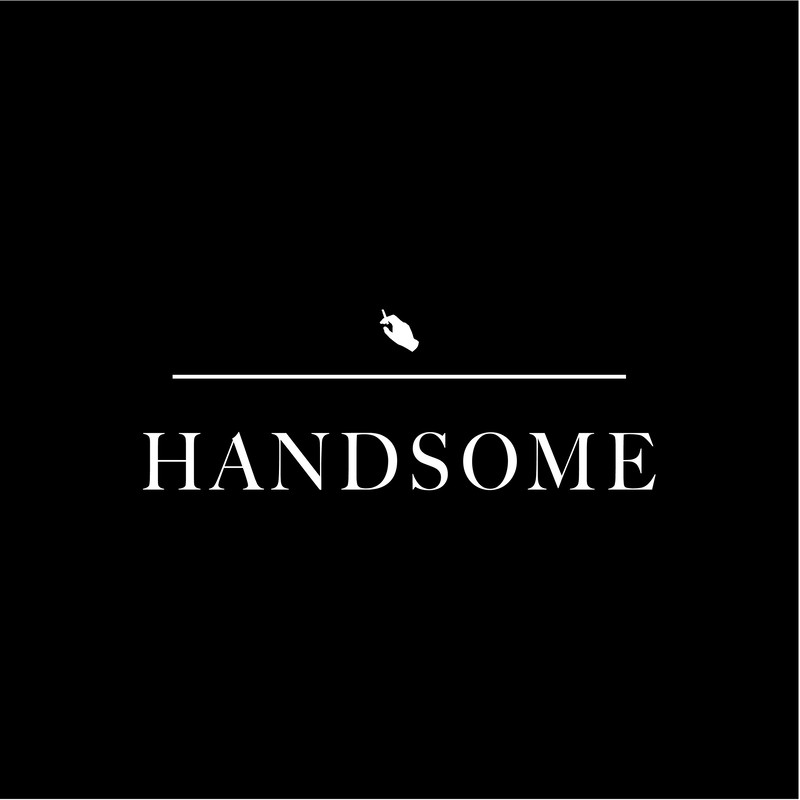 HANDSOME ONE