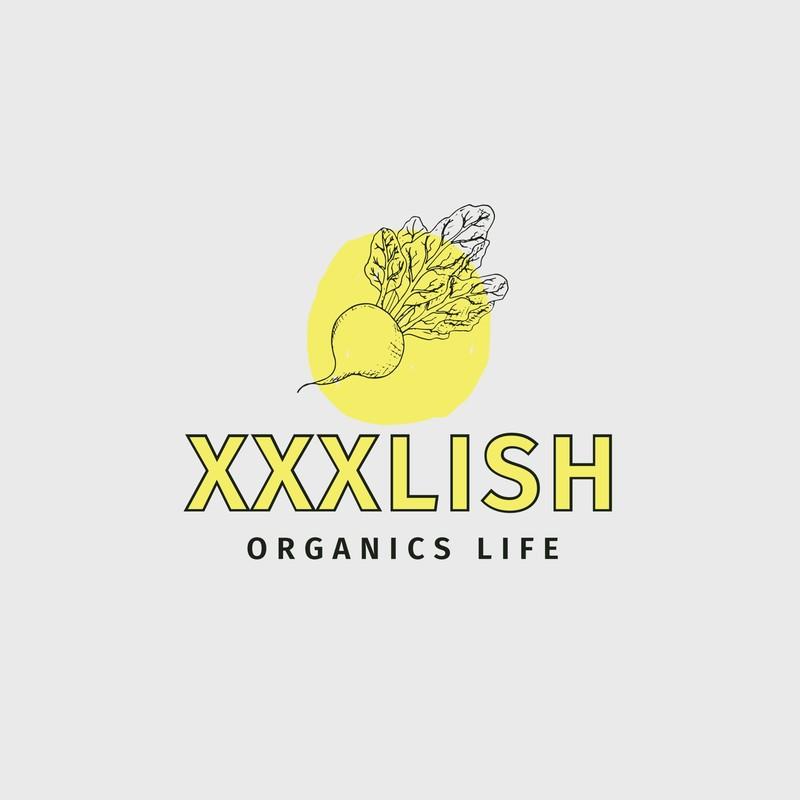 Organics Life