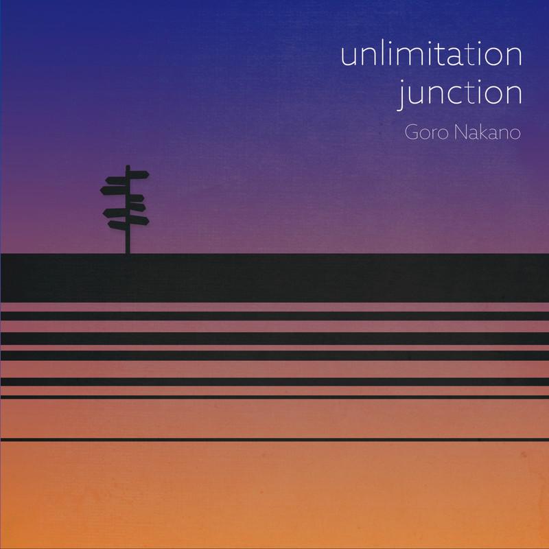 unlimitation junction