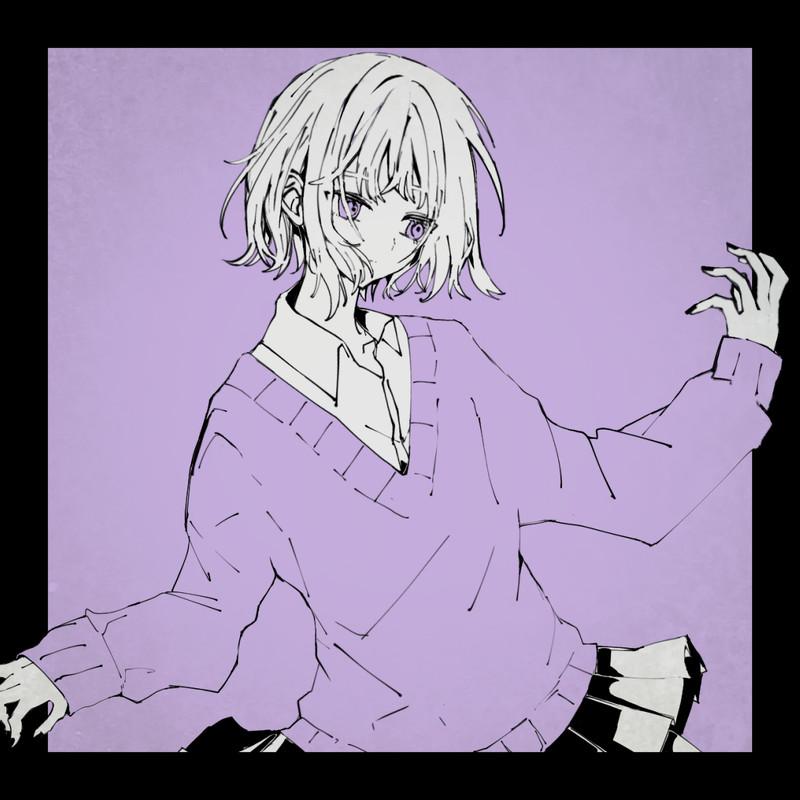 フリップ・ダンス・ガール