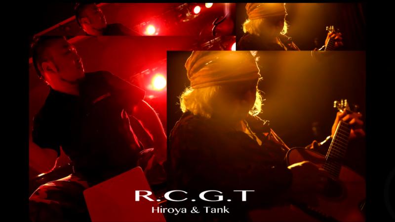R.C.G.T