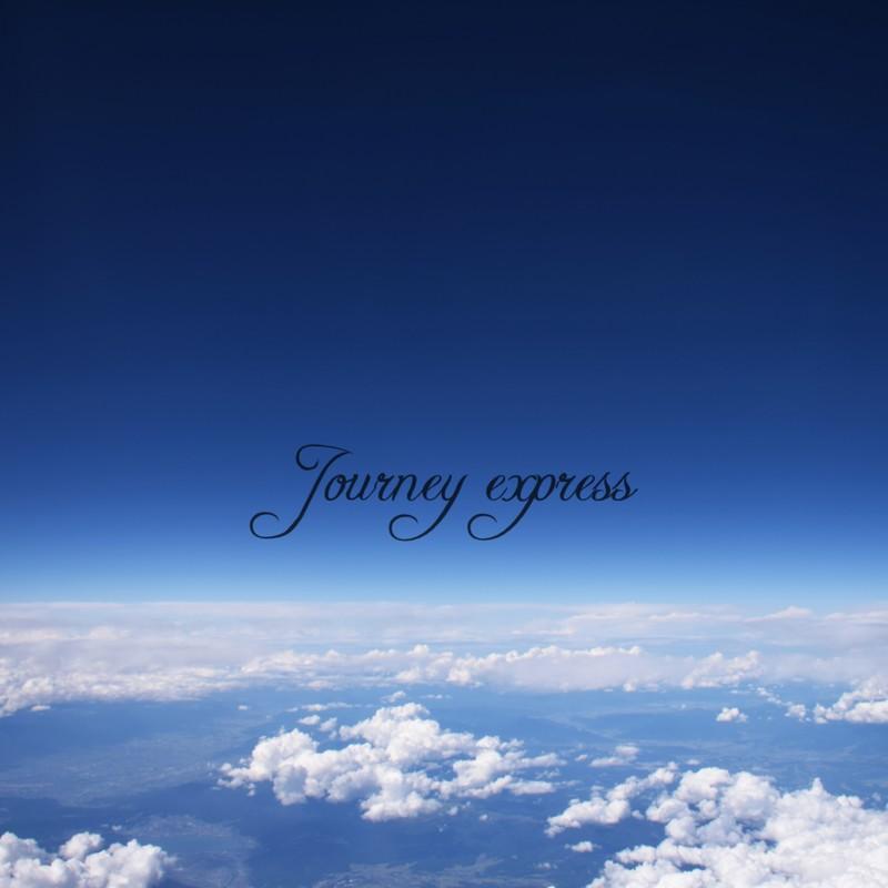 Journey Express