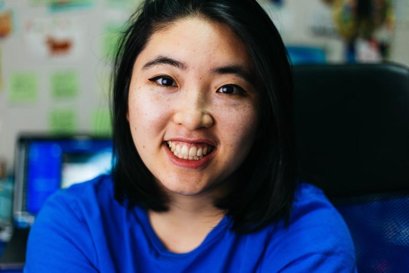 Meg Igarashi