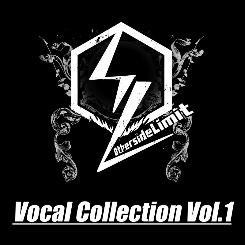 OhersideLimit Vocal Collection Vol.1