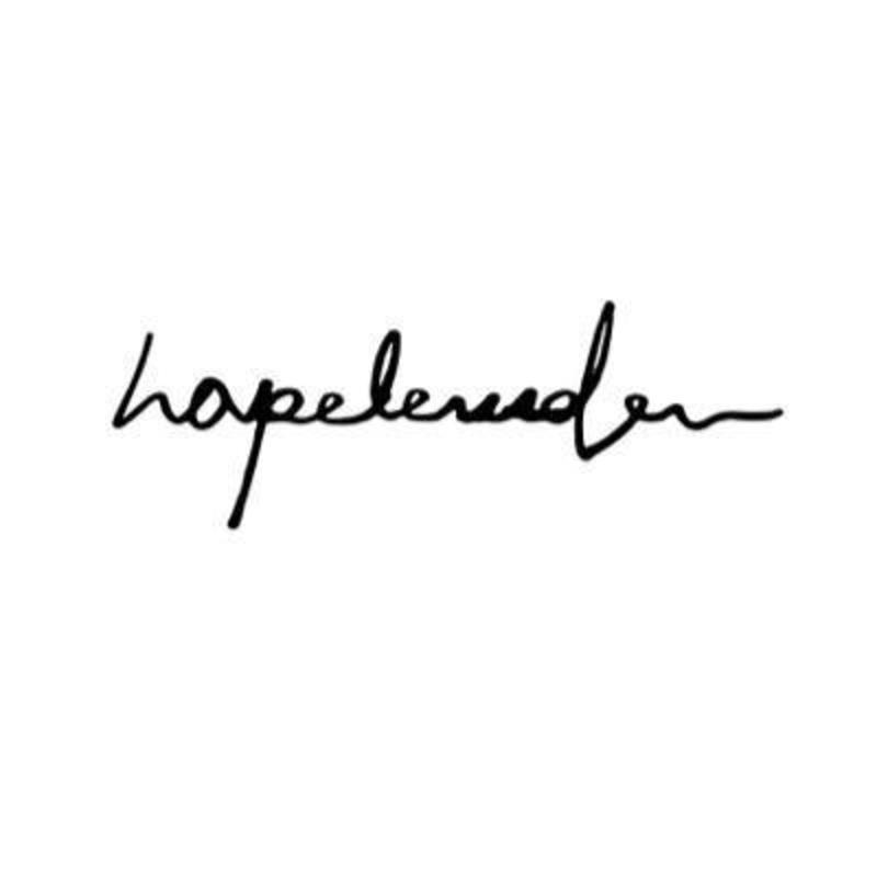 HopelessDew
