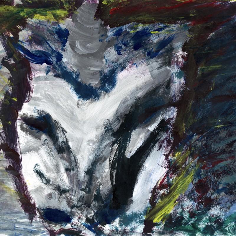 Pegasus & Pureness