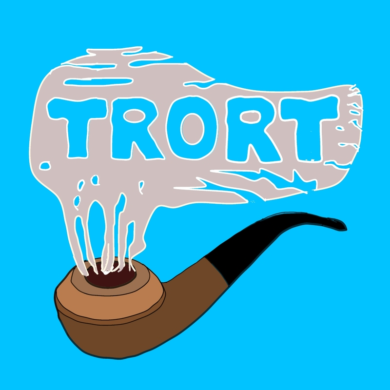 TRORT