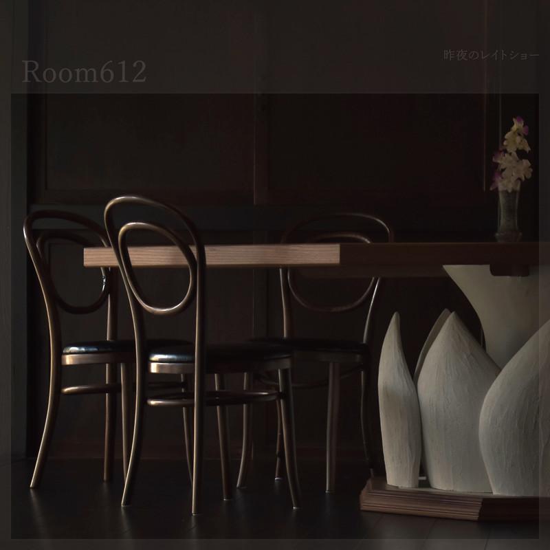 Room612