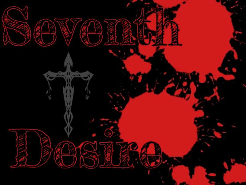 Seventh Desire