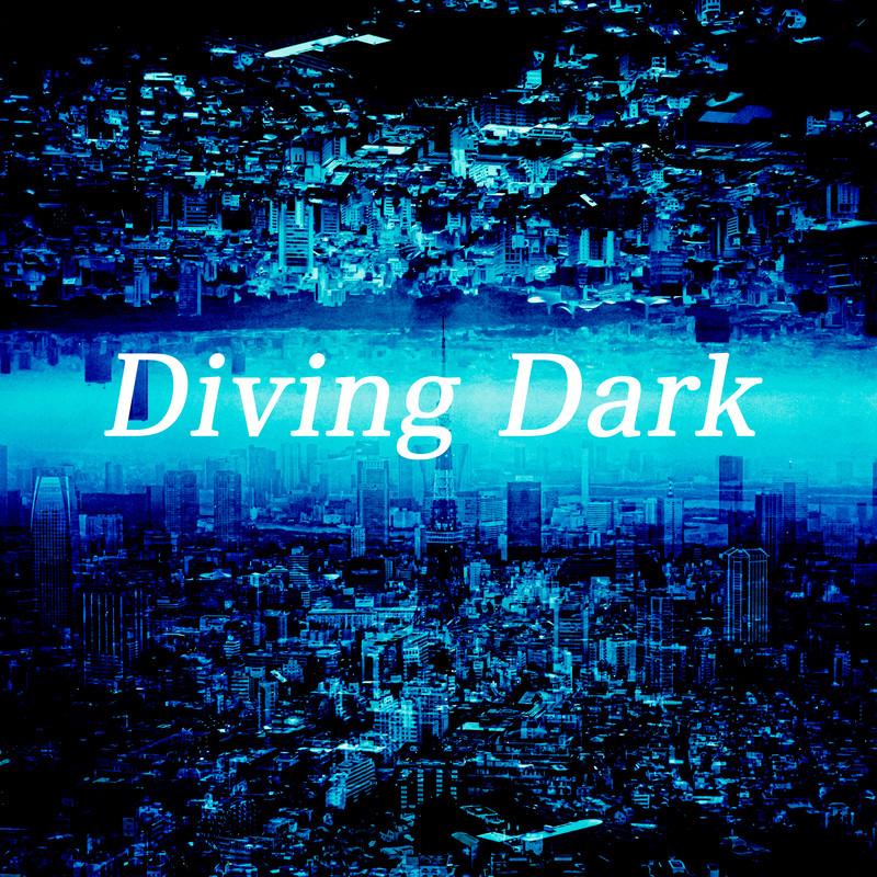 Diving Dark