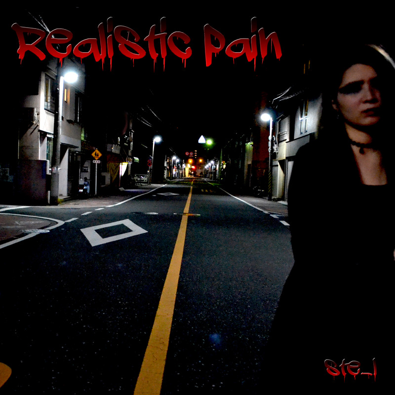 Realistic pain