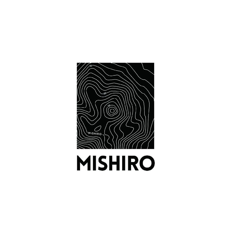 MISHIRO
