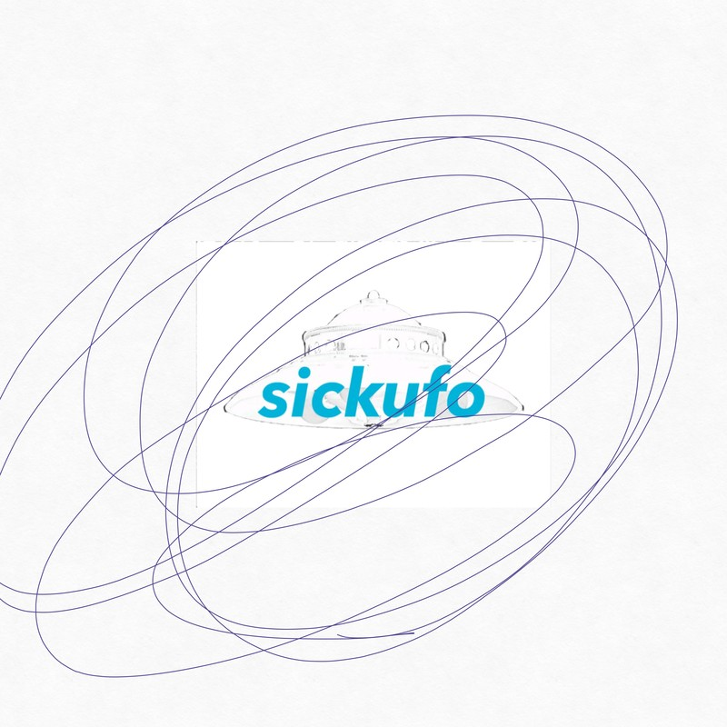 sickufo