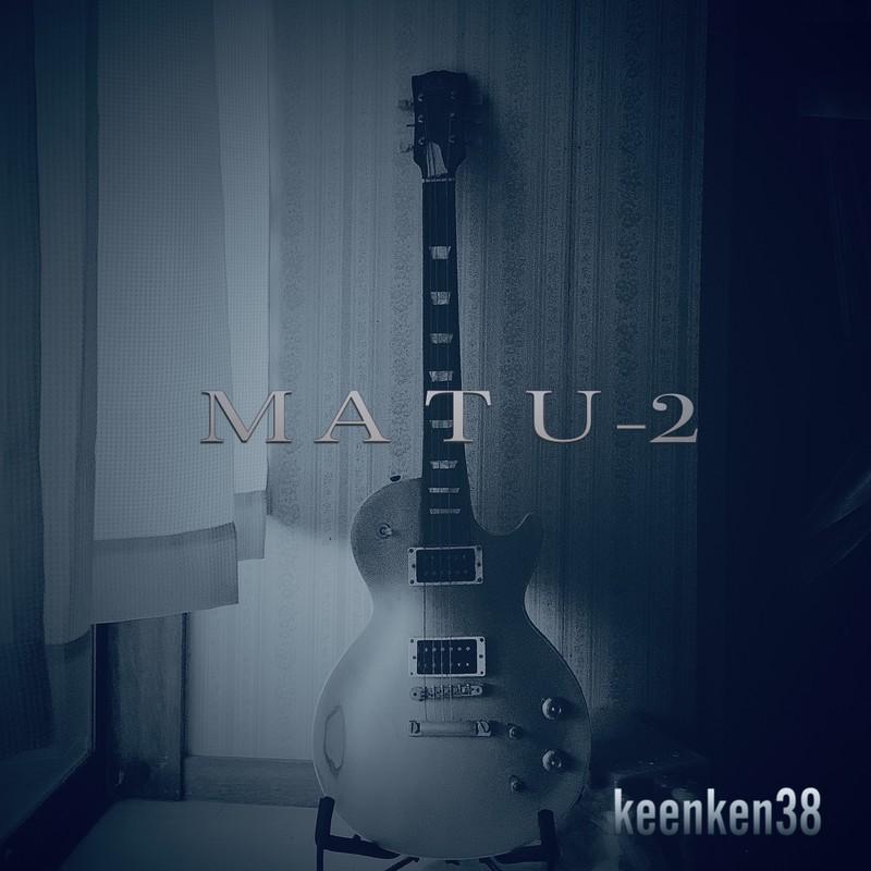 MATSU-2
