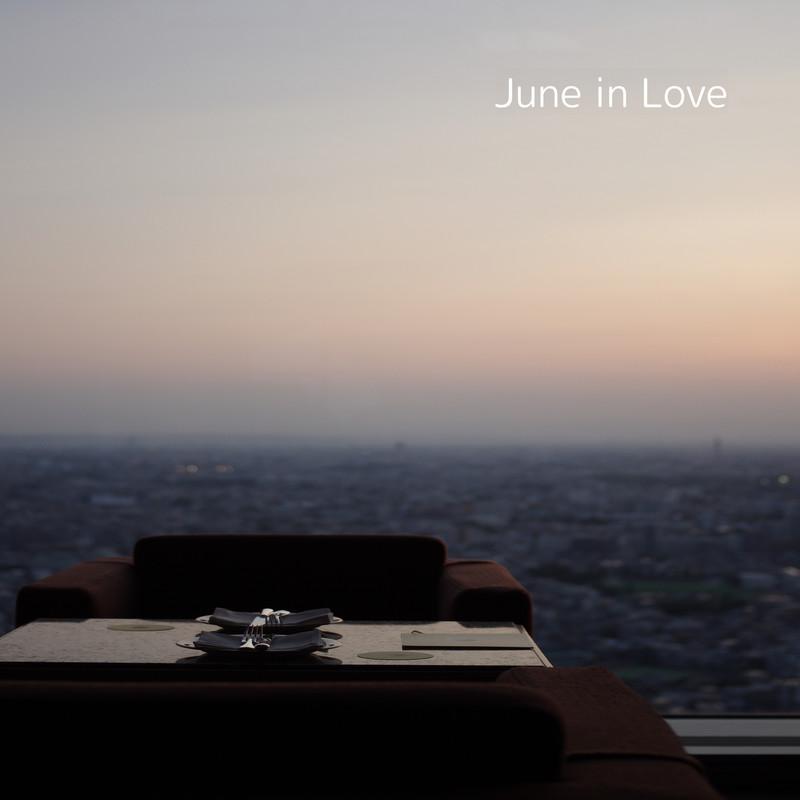 June in Love