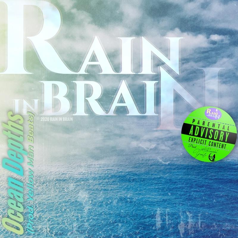 RAIN IN BRAIN