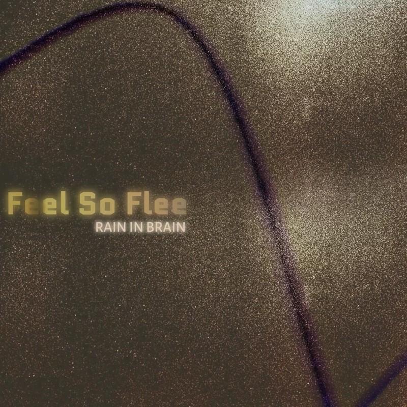 Feel So Flee