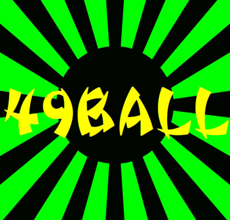 49ball