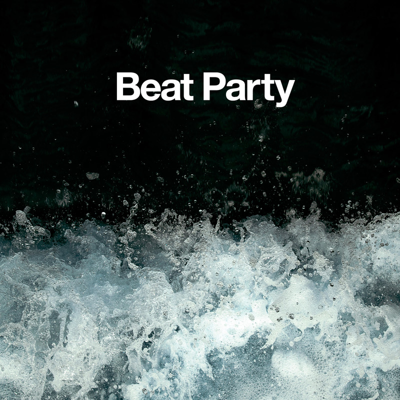 Beat Party