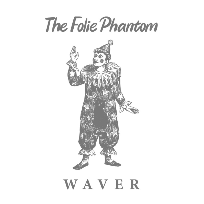 The Folie Phantom