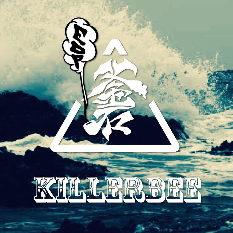 KILLRBEE