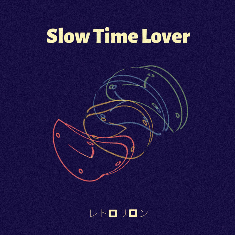 Slow time lover