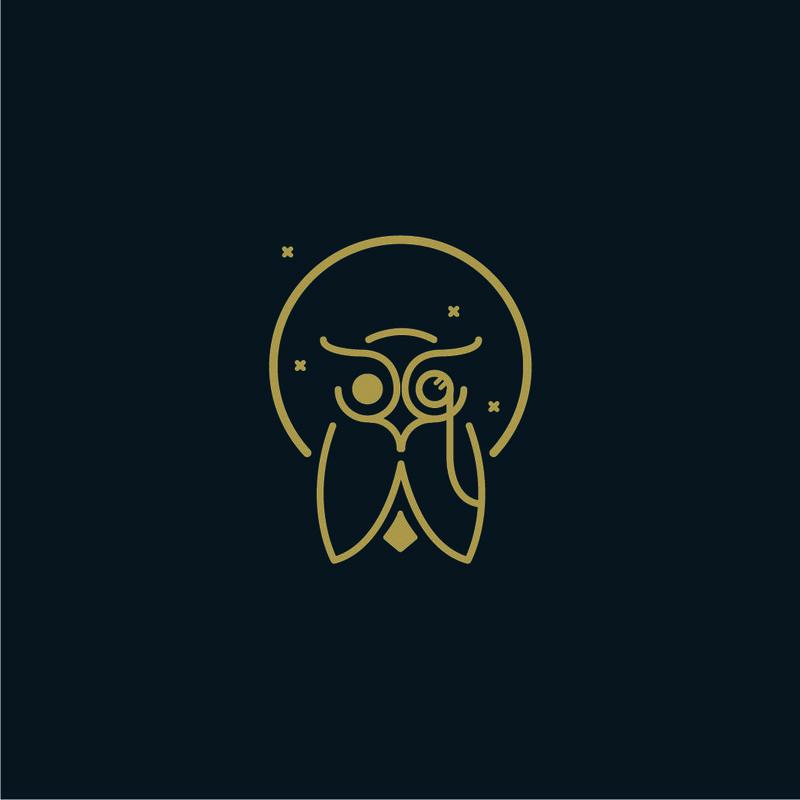 Owl Soul Music