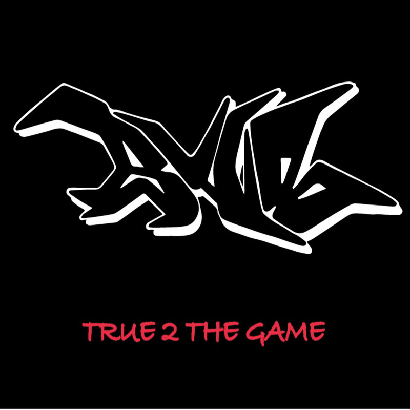 TRUE 2 THE GAME