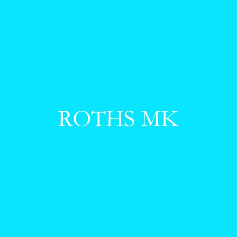 Roths Mk