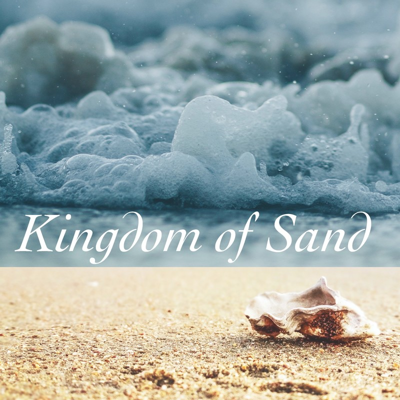 Kingdom of Sand