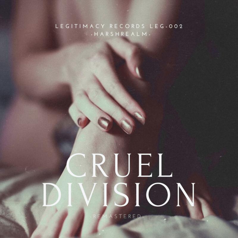 cruel division